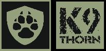 logo - k9 thorn.jpg