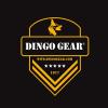 logo - dingo.jpg