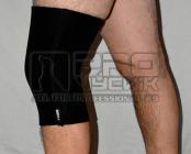 Neoprén koleno - jednoduchý - L