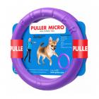Puller Micro 12,5x1,5cm sada 2 ks