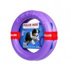 Puller Midi 20x3cm sada 2 ks