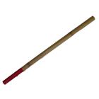 Bambusová tyč řezaná