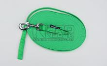 Vodítko stopovací zelené fosfor - 1,5cm/10m