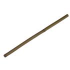 Bambusová tyč