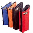 Nohavice TR - suchý zip - HARD