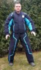 Oblek DEMANET - závodní komplet