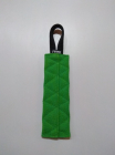 Pešek BULL - HANG - zelený