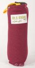 Nohavice  -  ringo - suchý zip vel. 1