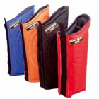 Nohavice - TR - suchý zip - SOFT