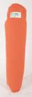 Nohavice  -  ringo - suchý zip vel. 3