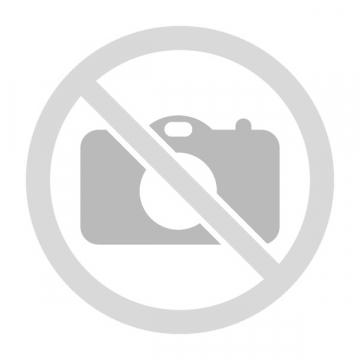 image-3FEwImage-3D9687d1ec-a35e-43cc-85cf-8f968ddec233-26Filter-3D042cdaac-4610-40de-a462-c4d4435cec