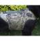 image_EwImage=5af896e3-4a02-4b0a-98c6-434b75c955ef&Filter=042cdaac-4610-40de-a462-c4d4435cec81.jpg