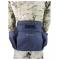 Výcviková sukně K9 THORN